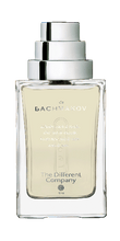 The Different Company De Bachmakov Eau de Parfum - Liquides Confidentiels