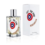 Etat Libre d'Orange Exit the King Eau de Parfum
