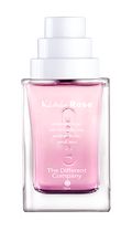 The Different Company Kâshân Rose Eau de Toilette