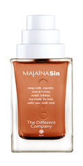 The Different Company Majaina Sin Eau de Parfum