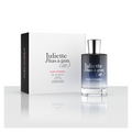 Juliette has a gun Musc Invisible Eau de Parfum