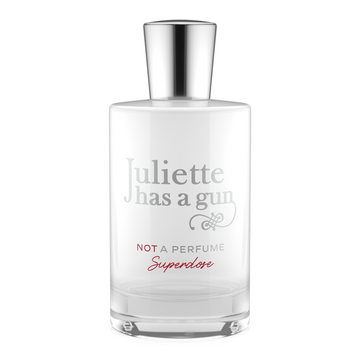 Juliette has a gun Not a Perfume Superdose Eau de Parfum