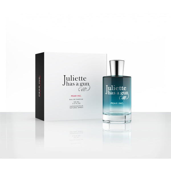 Juliette has a gun Pear INC. Eau de Parfum