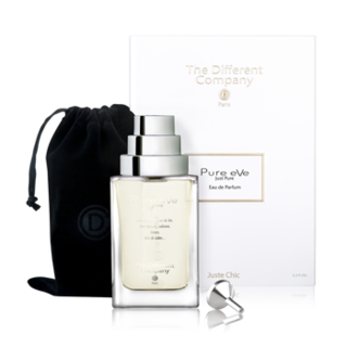 The Different Company Pure eVe Eau de Parfum