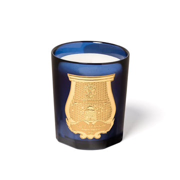 Cire Trudon Ourika Bougie