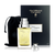 The Different Company Santo Inciensio Extrait de Parfum
