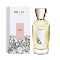 Goutal Paris Songes Eau de Toilette