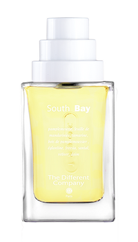 The Different Company South Bay Eau de Toilette - Liquides Confidentiels