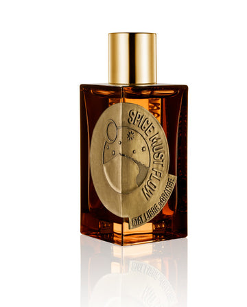 Etat Libre d'Orange Spice must flow Eau de Parfum