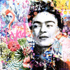 Loved Frida