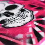 products/14_64_F2_Pink_Calavera_2.JPG