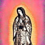 Guadalupe #2