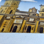 products/36_48_F1_Catedral_022_3.JPG