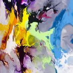 products/8_8_Fantasia_abstracta_2_100x100-compressor.jpg