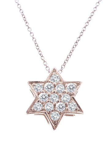 white-gold-diamond-jewishstar-necklace
