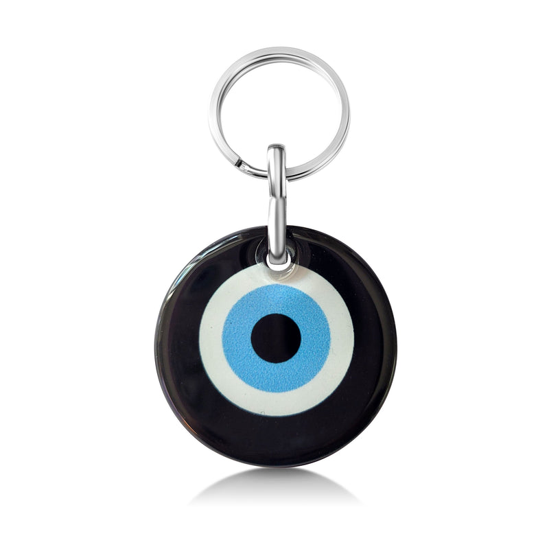 black_eye_evil_keyring