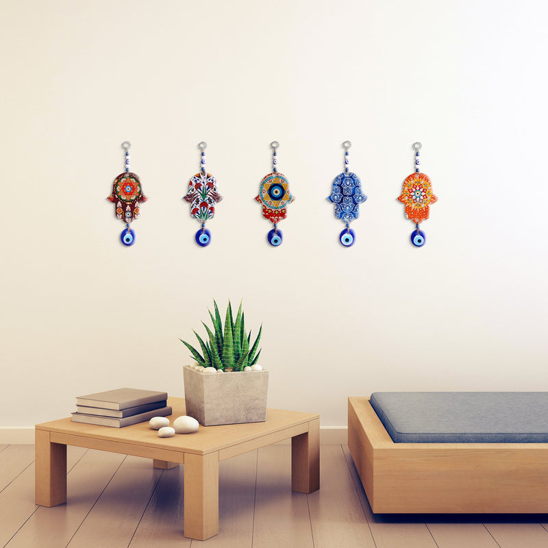 hamsa for your home
