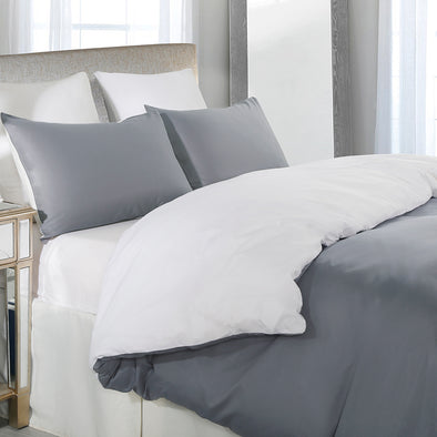 Something You Should Know about Duvet Cover