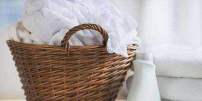 How to make your Duvet Covers last longer:5 Tips to Help You Do It Right