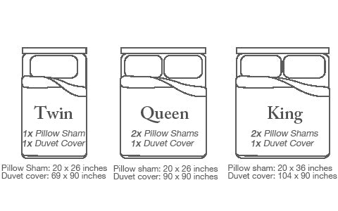 duvet_cover_size_guide