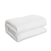 Medium Weight Hypoallergenic Down-alternative Comforter VC01
