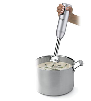 Cuisinart - CSB-75BC | Hand Blender - Prep And Rally