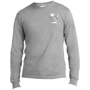 Tiki Oasis Long Sleeve T-Shirt