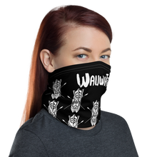 Load image into Gallery viewer, COVID-19 RELIEF Neck Gaiter