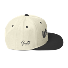 Load image into Gallery viewer, Tiki Golf Outing Snapback
