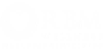RBM Wellness