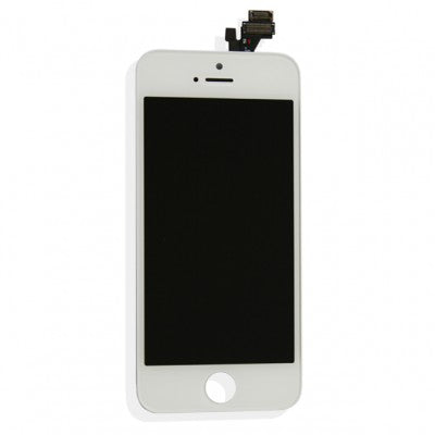 iPhone 5C (AA Quality) Replacement Part - White
