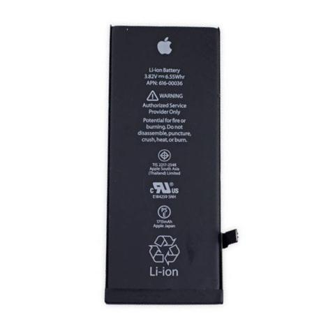 iPhone 7 Premium Battery Replacement Part
