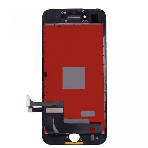 iPhone 7 Plus (AA Quality) Replacement Part - Black
