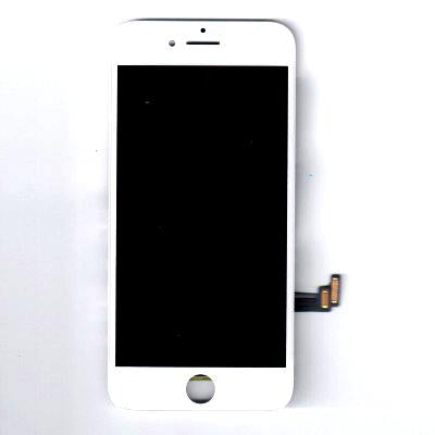 iPhone 8 (AA Quality) Replacement Part - White