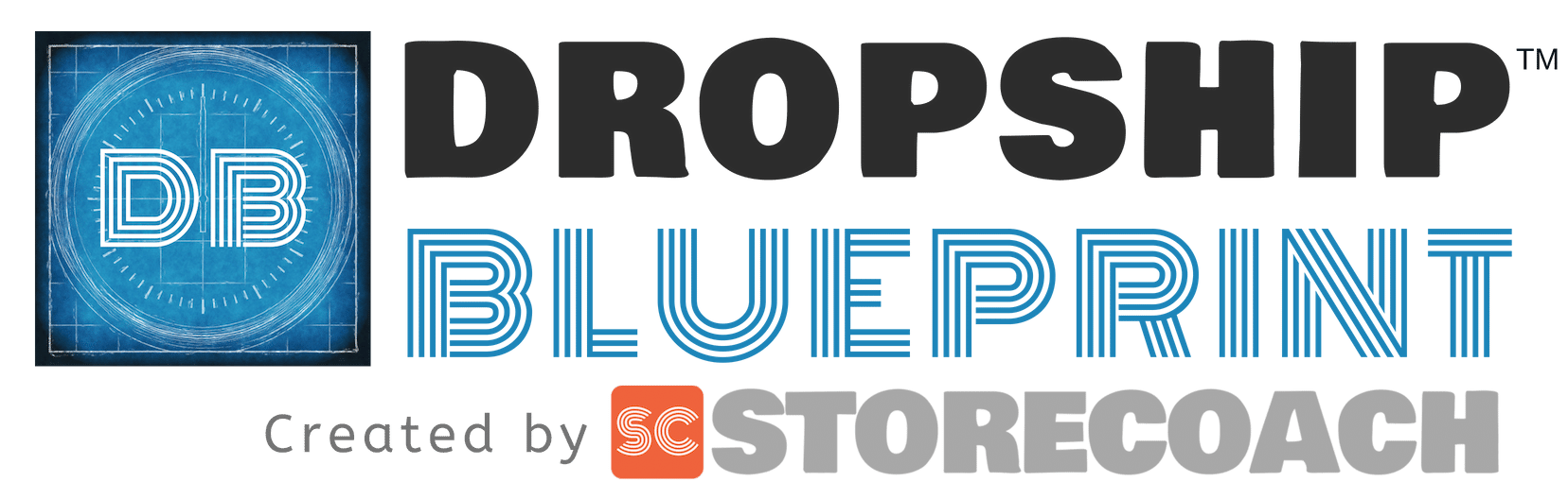 Dropship Blueprint: Start a Dropship Business