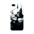 Batman Arkham City Phone Case for Apple iPhone 5