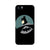 Batman Bond Style Phone Case for Apple iPhone 5