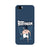 Bathman Phone Case for Apple iPhone 5s