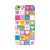 Abstract Hearts Phone Case for Apple iPhone 6