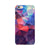 Abstract Fusion Triangle Phone Case for Apple iPhone 6