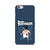 Bathman Phone Case for Apple iPhone 6 Plus