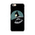 Batman Bond Style Phone Case for Apple iPhone 6 Plus