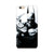Batman Arkham City Phone Case for Apple iPhone 6s Plus