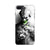 Arkham City Joker Phone Case for Apple iPhone 7 Plus