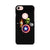 Avengers Phone Case for Apple iPhone 7 with Round Cut