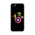 Avengers Phone Case for Apple iPhone SE