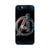 Avengers Age Of Ultron Phone Case for Apple iPhone SE