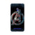 Avengers Age Of Ultron Phone Case for Asus Zenfone 5