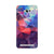 Abstract Fusion Triangle Phone Case for Asus Zenfone Max