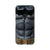 Batman Body Phone Case for Google Pixel